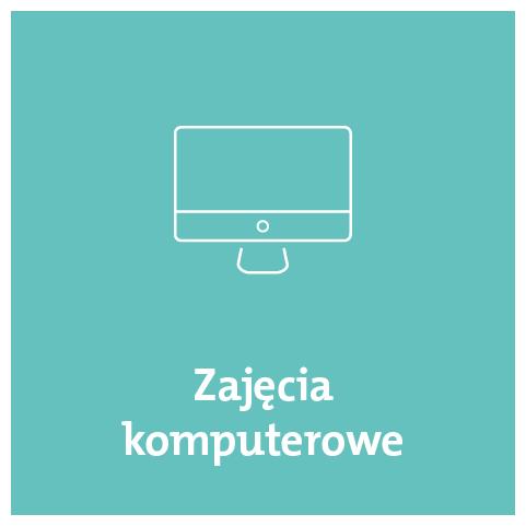 ikony_podstawowa_IV-08