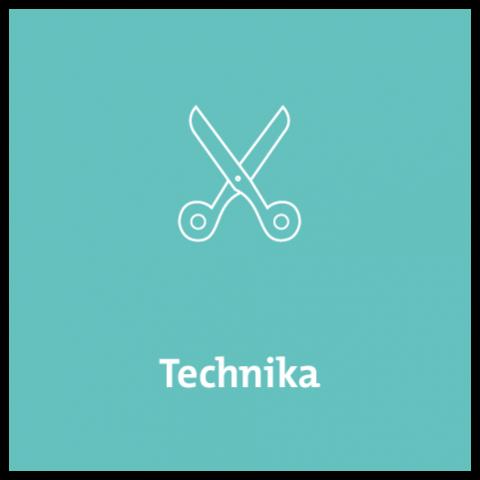 ikony_technika