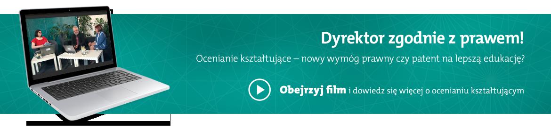 baner_kursy_dyrektor_webinar